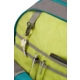 "Samsonite American Tourister URBAN GROOVE UG2 BACKPACK 14,1"", modrá"