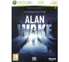 Alan Wake - X360