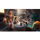 Disney Infinity 3.0: Figurka Nechuť