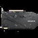 GIGABYTE GV-N950XTREME-2GD, 2GB