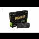 PALiT GeForce GTX 1060 Dual, 3GB GDDR5