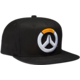 Overwatch - Frenetic Snap Back