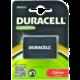 Duracell baterie alternativní pro Canon LP-E12