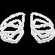 DJI sada ochranných oblouků pro DJI Phantom 3