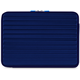 """Belkin Sleeve Type N GO pouzdro, 12"""", modrá"""