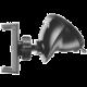 CellularLine Crab SuperGrip, univerzální držák s přísavkou pro telefony Samsung