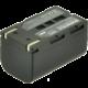 Duracell baterie alternativní pro Samsung SB-LSM160