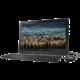 Dell Inspiron 20 (3059) Touch, černá