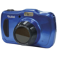 Rollei Sportsline 100, voděodolný, modrá
