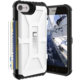 UAG trooper case White, white - iPhone 7/6s