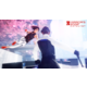Mirror's Edge: Catalyst - Collector's Edition (PS4)