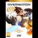 Overwatch: GOTY Edition v ceně 1699,-