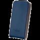 Madsen flipové pouzdro pro Apple iPhone 6/6s, modrá