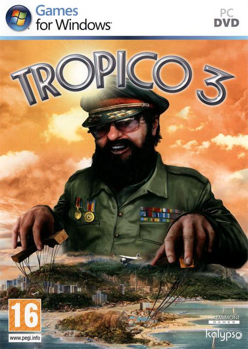 tropico3-pc_c.jpg