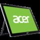 Acer Aspire Switch 5 (SW512-52-73MS), černá  + Digitální pero v balení