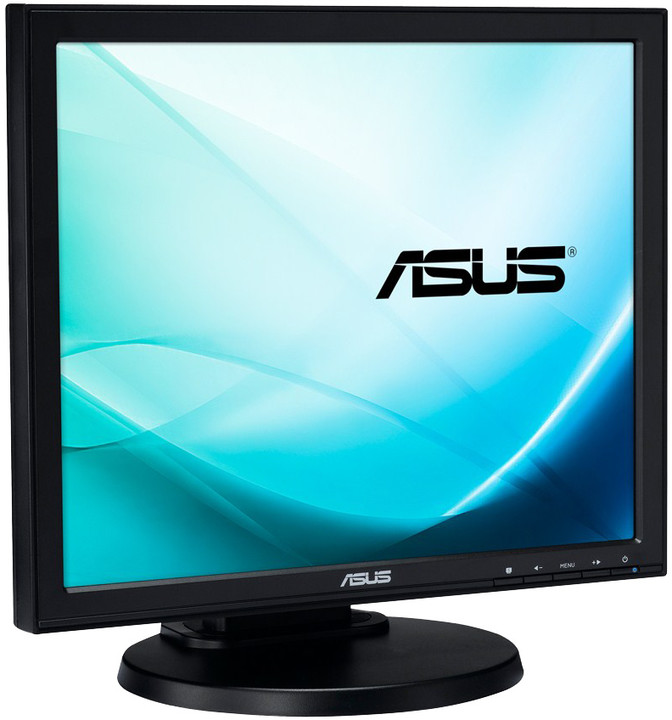 ASUS VB199TL - LED monitor 19""