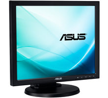 "ASUS VB199TL - LED monitor 19"" - 90LM00Z5-B01170"