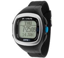Runtastic GPS sportovní hodinky - RUNGPS1