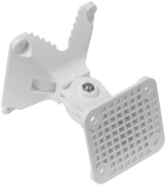 Mikrotik polohovatelný držák pro venkovní jednotku LHG 5