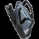 "Samsonite SPECTROLITE SLIM BAILHANDLE 16"", černá"