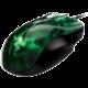 Razer Naga Hex, zelená