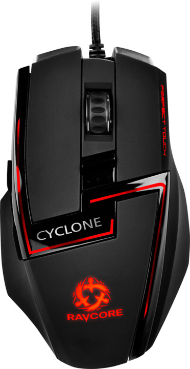 cyclone_02.png