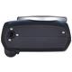 Fujifilm Instax mini 70, modrá