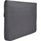 "CaseLogic LoDo pouzdro na 15,6"" notebook, šedá"
