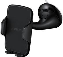 "Samsung EE-V200SABE držák do auta 4-5,5"""