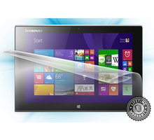 "Screenshield fólie na displej pro Lenovo IdeaTab Miix 2 10"" - LEN-ITMX210-D"
