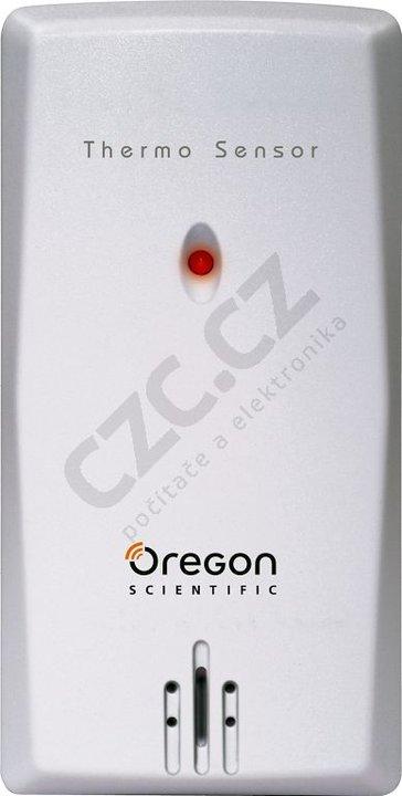 Oregon Sientific THN132N - čidlo teploty