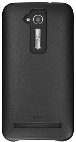 Asus BUMPER CASE ZB500KL, černá