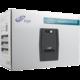 Fortron FSP FP 2000, 2000 VA, line interactive