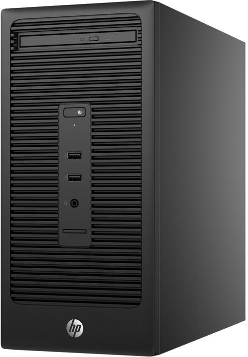 HP-285-G2_2b.jpg