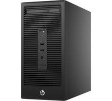 HP 285 G2 MT, černá - Y5P93EA