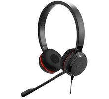 Jabra Evolve 30 MS Stereo - 5399-823-109
