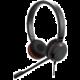 Jabra Evolve 30 MS Stereo