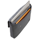 "CaseLogic LoDo pouzdro na 11,6"" notebook, šedá"