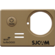 SJCAM ochranný kryt pro SJ5000 Wifi, zlatý