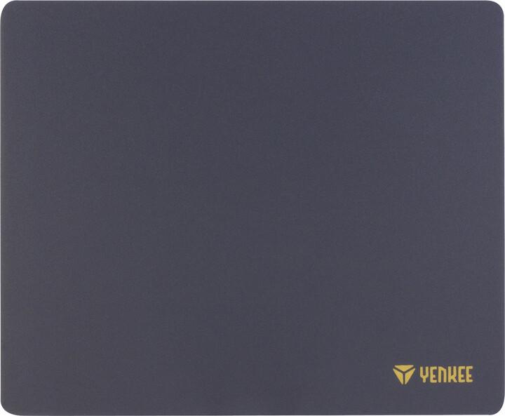 YENKEE YPM 2000GY, tenká, šedá