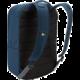 CaseLogic batoh Huxton pro notebook 15,6'', modrá