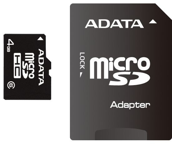 adata-16gb-micro-sd-sdhc-class-4-with-adapter_ies176196.jpg