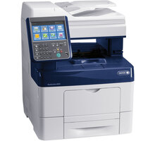 Xerox WorkCentre 6655 - 6655V_X