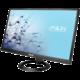 "ASUS VX239H - LED monitor 23"""