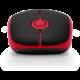 CONNECT IT CMO-1500, červená