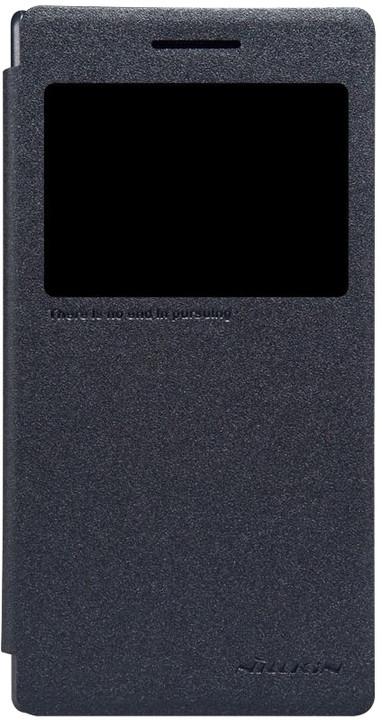 product-81601-nnitev.jpg