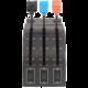 Logitech G Saitek PRO FLIGHT - Throttle Quadrant