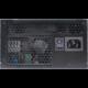 EVGA Power Supply 500W