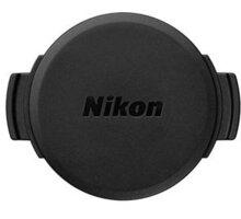 Nikon LC-CP26 krytka objektivu - VAD01201