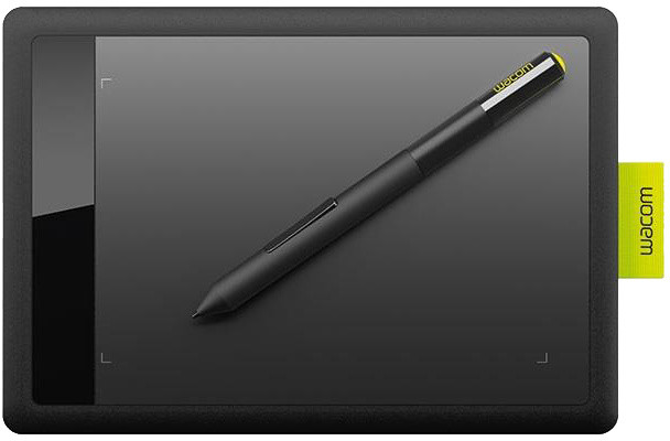 Wacom One By Wacom